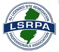 lsrpa_logo_trans