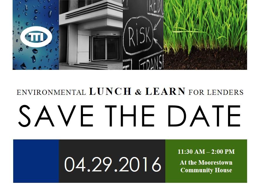 save the date L&L 2016