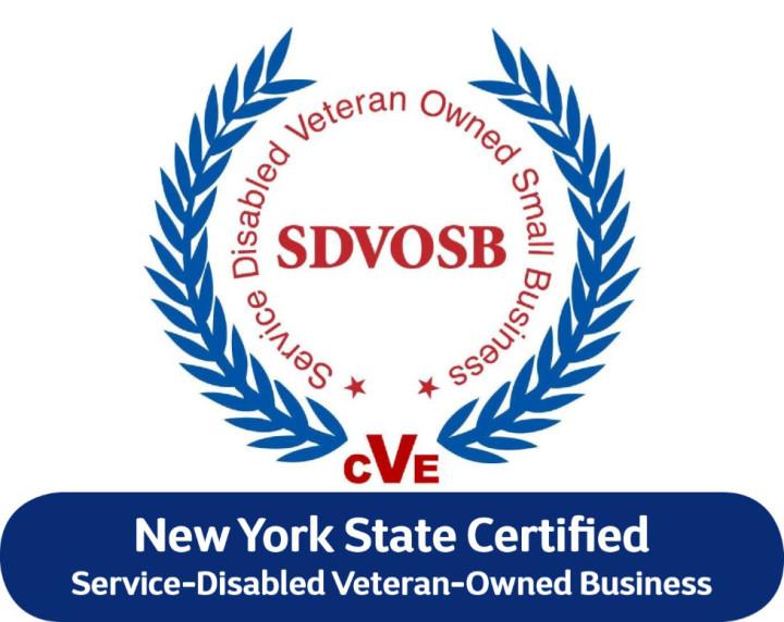 combined-sdvosb-logos