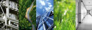 About TTI Environmental