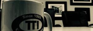 TTI - Company & Management