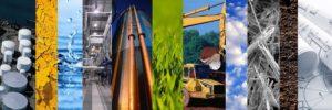 TTI Environmental Services