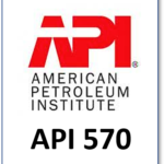 API 570 Inspector – Contract Position