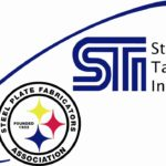 Matt Cruz of Inspection Division achieves STI Certification