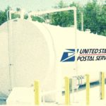 TTI awarded $5 M IQ contract with USPS, Eastern Facilities Construction for Storage Tank Services
