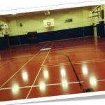 New Jersey Schools – Evaluating Mercury in Synthetic Flooring
